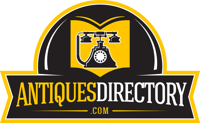 AntiquesDirectory.com is a Great Tool for the Public!
